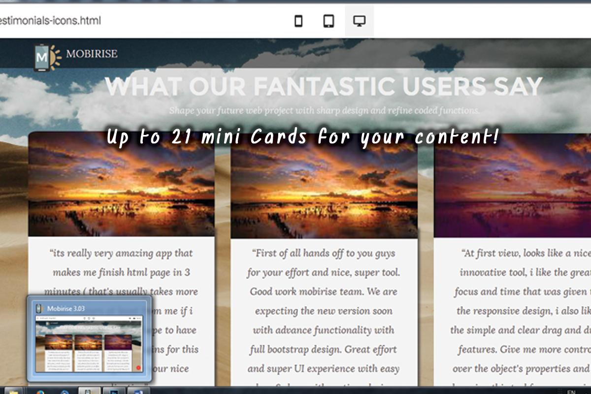 HTML5 Web Development Software Mac